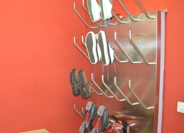 Sušič bot pro naše hosty