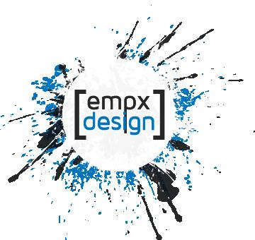 Empx-Design.at Werbeagentur im Pinzgau