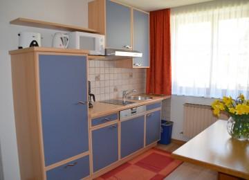 Apartment Typ C